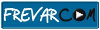 FREVARCOM | Ufficio Stampa, Eventi e Comunicazione