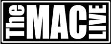 The Mac live management