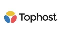 TopHost
