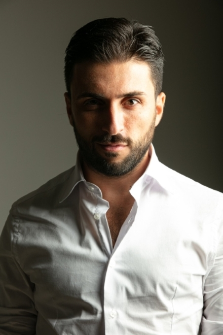 Paco De Rosa